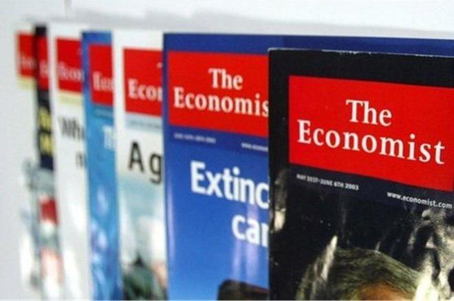 Россия лидирует по уровню «кумовского капитализма» среди всех стран мира — The Economist