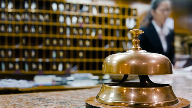Гостиничный бизнес в Саратове: выгодным ли будет открытие отеля