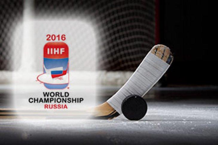 Власти Москвы рекомендуют барам воздержаться от продажи алкоголя во время ЧМ по хоккею
