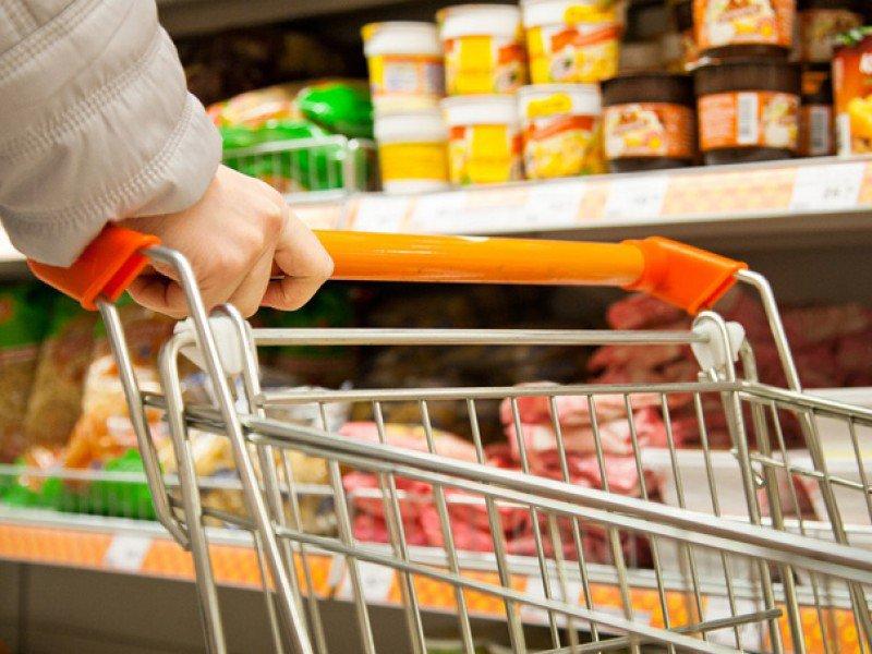 «Ozon» выходит на продовольственный рынок