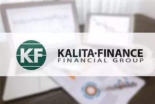 «Калита-Финанс» запускает новую акцию