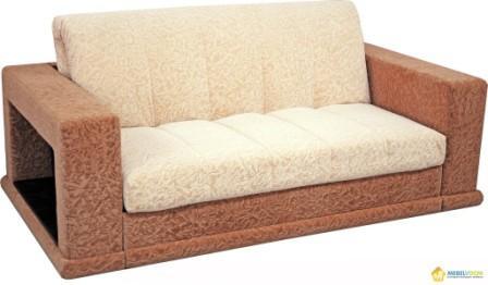 Как правильно выбрать диван для подростков и детей