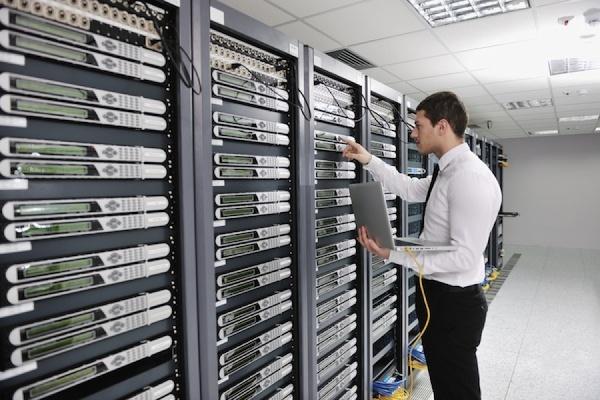 Подойдет ли дешевый хостинг серверов для обычного игрового ресурса?