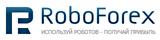 Отзывы о RoboForex – показатель качества