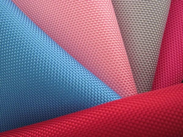Ключевые факторы выбора ткани для пошива спецодежды