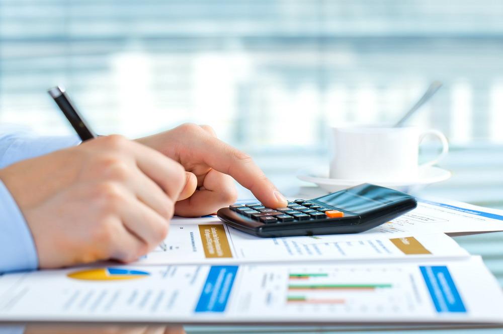 Где лучше взять кредит?