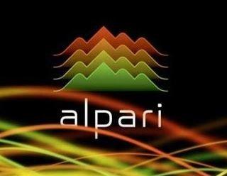 Alpari вводит нулевой депозит для MT5-счетов