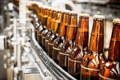 ЕГАИС заставил нелегальных производителей пива выйти из тени