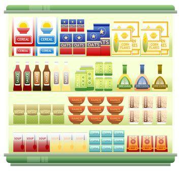 Холодильные склады и холодильные камеры