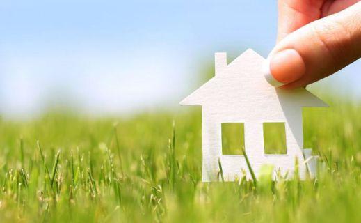 Помощь при отказе банков в предоставлении ипотечного кредита