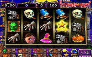 Приключенческие слоты в casino vulcan