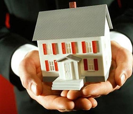 Оценка недвижимости от специалистов компании НОКС