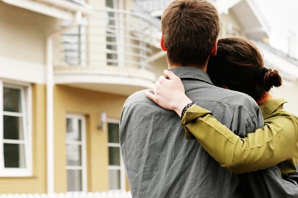 «Город Счастья»: современное жильё по доступной стоимости
