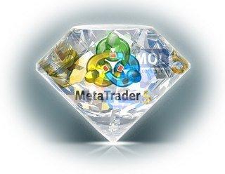 MetaQuotes обновила платформу MetaTrader 5