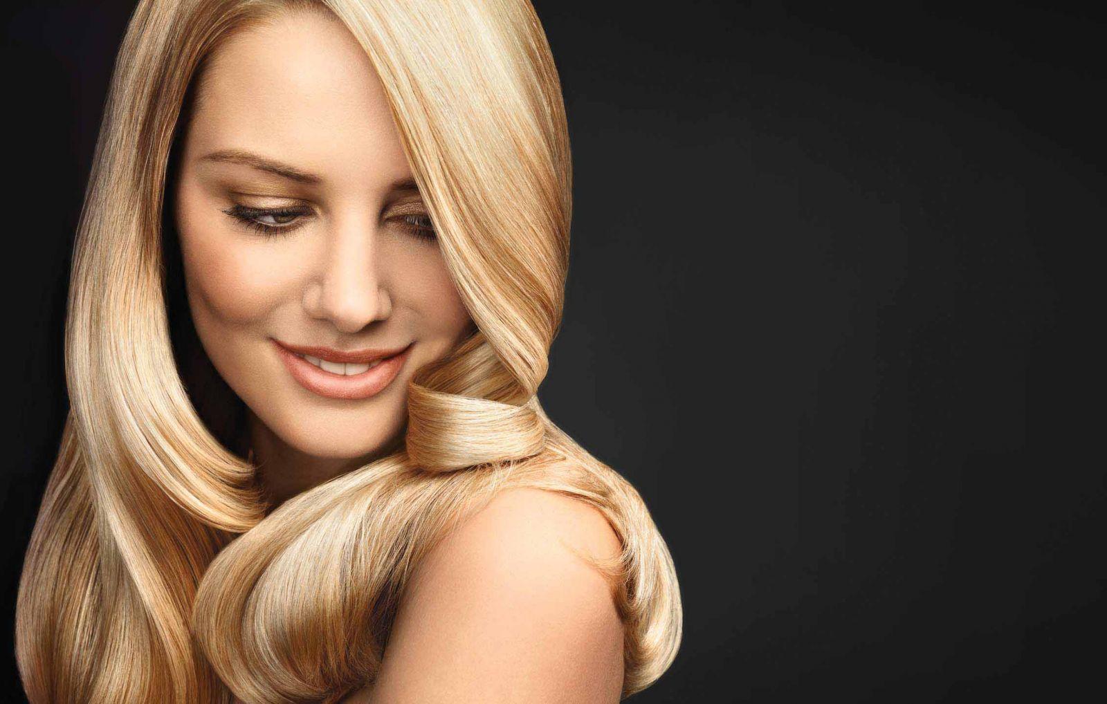 «КОРА» — высококачественная лечебно-профилактическая и гипоаллергенная косметика