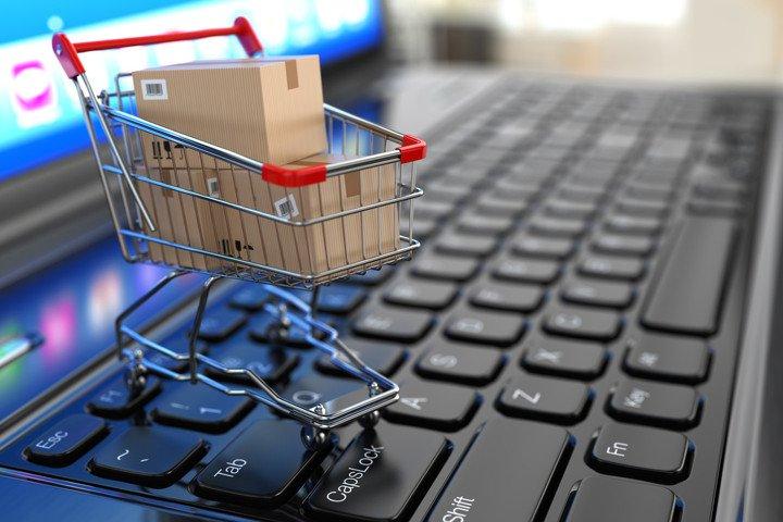 Российские онлайн-ритейлеры предложили ввести НДС для зарубежных торговых площадок