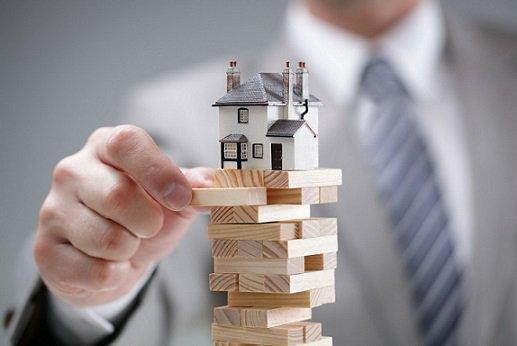 Уменьшение ключевой ставки не окажет заметного влияния на ипотечный рынок