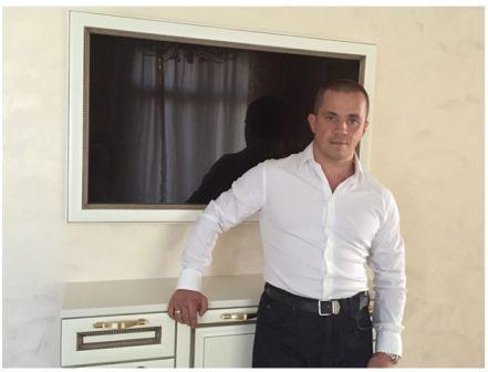 Павел Крымов объяснил Forbes секреты своего успеха