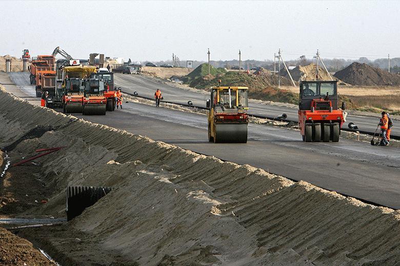 «Автодор» выпустит облигации для частичного финансирования ЦКАД
