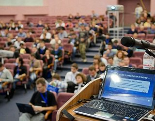 В Ростове-на-Дону состоится конференция AMarkets