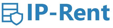 Статические российские IP с VPN: компания КомТел представила сервис IP Rent