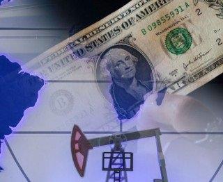 RoboForex сообщает об изменениях в котировании контрактов на акции и нефть