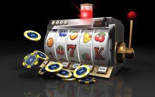 Автоматы 777: развлечения без границ