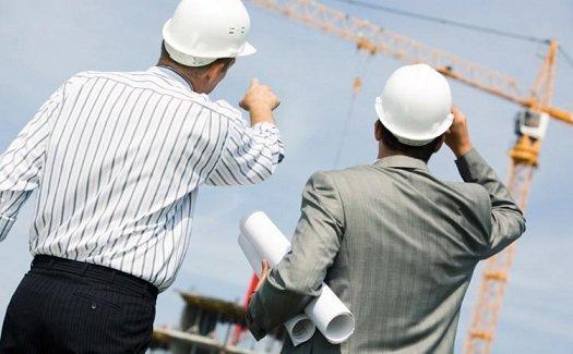 Правительство намерено ужесточить правила участия застройщиков в СРО