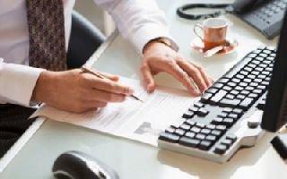 Регистрация ИП с фирмой Селен Гранд
