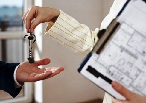 Минстрой предлагает ввести налоговые преференции на имущество по арендному жилью