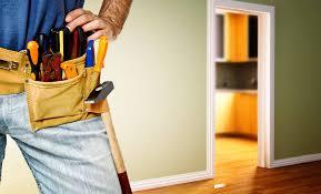 Как заказать ремонт квартиры в Подольске