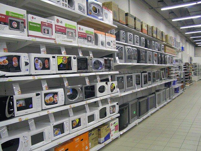 «М.Видео» стимулирует продажи с помощью инноваций