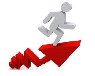 Лидером рынка бинарных опционов в очередной раз стала компания Verum Option