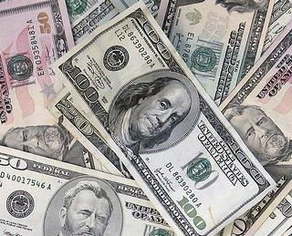 Клиенты RoboForex смогут бесплатно вывести деньги со счёта
