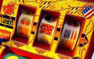 Удача в казино 777 ждёт каждого!