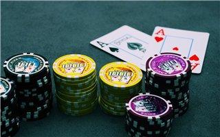 От чего зависит честность онлайн казино
