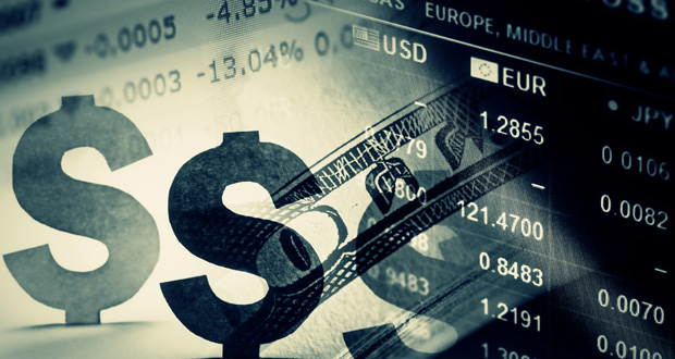 Особенности и нюансы работы на валютном рынке Форекс