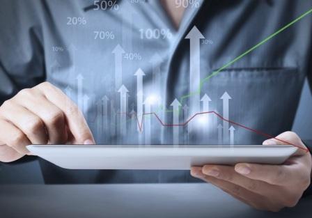 Mercatos.com - один из лучших способов продвижения товарной продукции и услуг