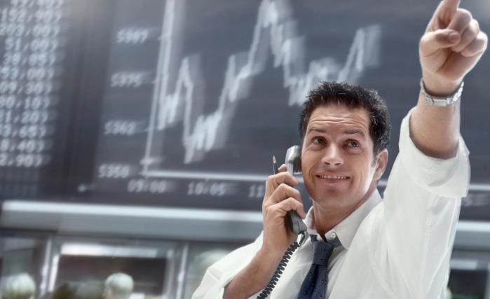 Роль ценных бумаг в развитии экономики