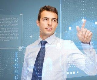 Forex Optimum улучшил торговые условия для партнёров