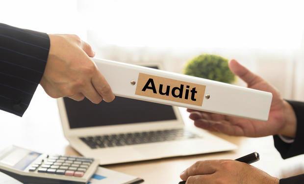 КСК групп — квалифицированный аудит бухгалтерской отчетности