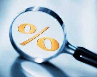RoboForex упростил условия начисления процентов