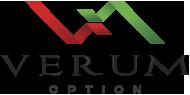 Надежность с Verum Option