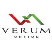 Verum Option – больше чем просто брокер
