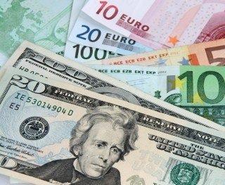 Аналитический обзор от TurboForex по евро/доллар на 07.07.2016