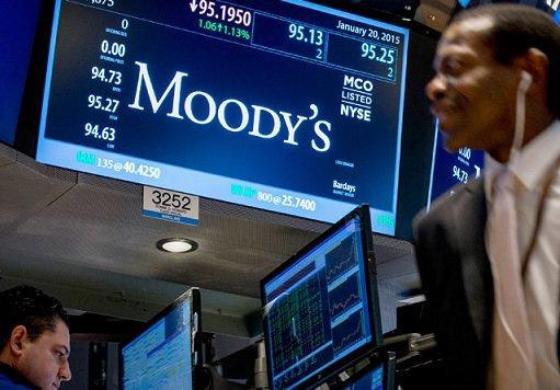 Исчерпание суверенных фондов может повлечь за собой понижение рейтингов РФ