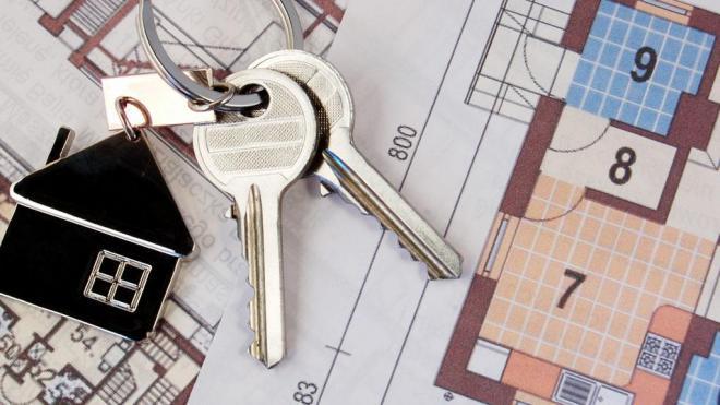 Реальная возможность купить квартиру в Петербурге