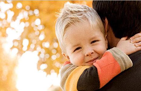 Усыновление-ребенка.ру - квалифицированное юридическое сопровождение процедуры усыновления