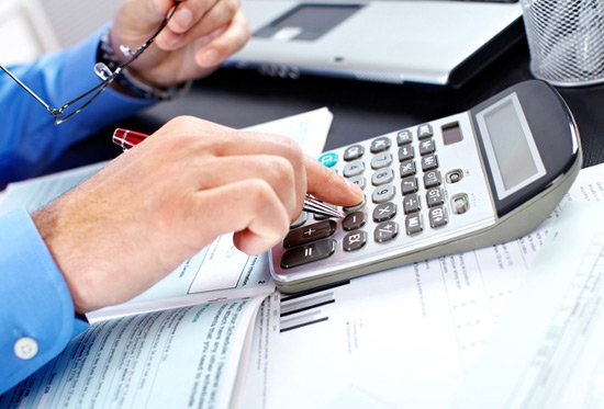 Работодателей могут заставить индексировать заработную плату