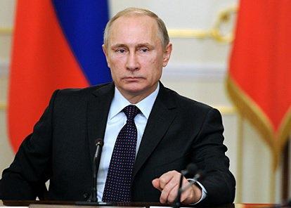 Президент распорядился ужесточить наказание за безосновательные проверки предпринимателей